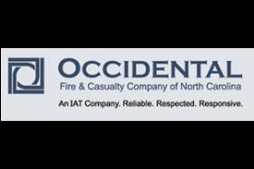 Occidental Fire & Casualty Company of North Carolina