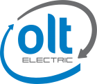 Olt Electric