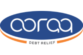 Ooraa Debt Relief