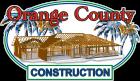 Orange County Construction