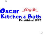 Oscar Kitchen & Bath