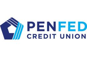 PenFed Credit Union Home Equity Loans