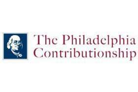Philadelphia Contributionship Insurance Company