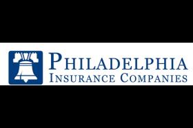Philadelphia Indemnity Insurance