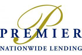 Premier Nationwide Lending Mortgage Broker