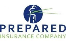 Prepared Insurance