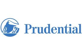 Prudential Managed Account