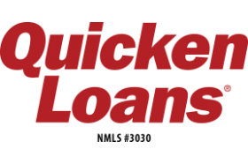 Quicken Loans Home Mortgage