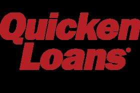 Quicken Loans Mortgage Refinance