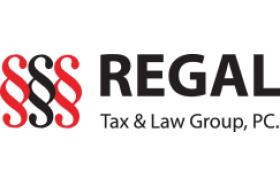 Regal Tax & Law Group, PC