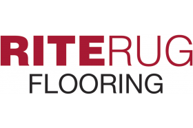 RiteRug Flooring Credit Card