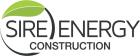 Sire Energy Inc