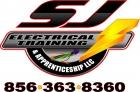 SJ ELECTRICAL TRAINING & APPRENTICESHIP LLC