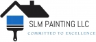 SLM Painting LLC
