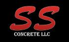 SS Concrete LLC