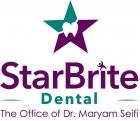 StarBrite Dental