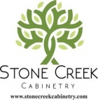 Stone Creek Cabinetry