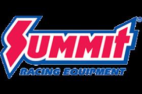 Summit Racing Equipment Speed Card®