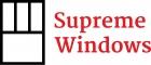 Supreme Windows