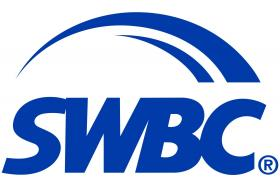 SWBC Mortgage Home Loans