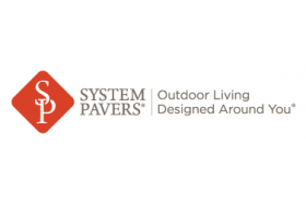 System Pavers Credit Card
