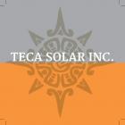 Teca Solar Inc.