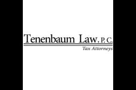 Tenenbaum Law