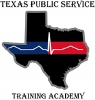 Texas Public Service Training Academy