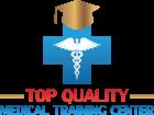 Top Quality Medical Training Center