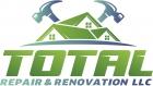 Total Repair & Renovation LLC