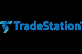 TradeStation Brokerage Account