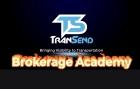 TranSend Logistic Academy