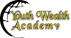 Youth Wealth Academy