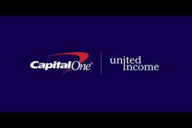 United Income