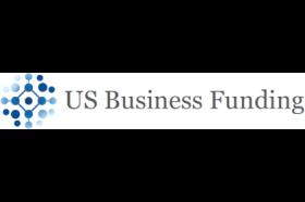 US Business Funding LLC