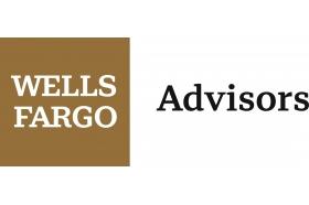 Wells Fargo Intuitive Investor
