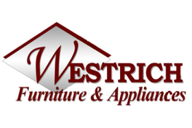 Westrich Furniture & Appliances Credit Card