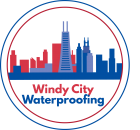 Windy City Waterproofing