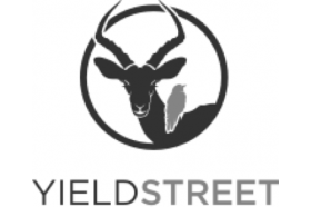 YieldStreet Marketplace Investing