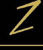 Zamora Natural Hair & Braiding LLC