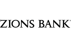 Zions Bank® Anytime Checking