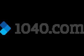 1040.com Online Tax Preparation