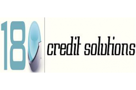 180 Credit Solutions Credit Repair