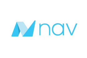 Nav Credit Monitoring