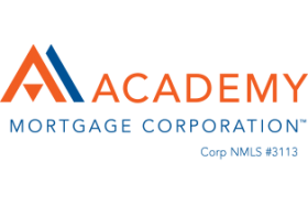 Academy Home Mortgage