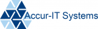 Accur-IT Systems Inc