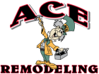 Ace Remodeling 316