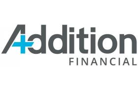 Addition Financial Credit Union