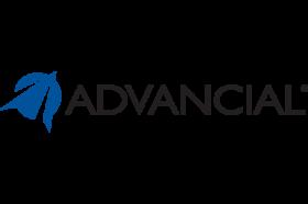 Advancial Federal Credit Union Dinero Visa® Credit Card
