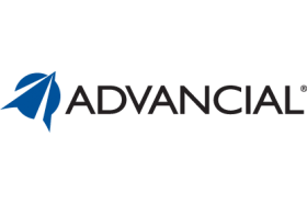 Advancial Federal Credit Union Savings Secured Visa